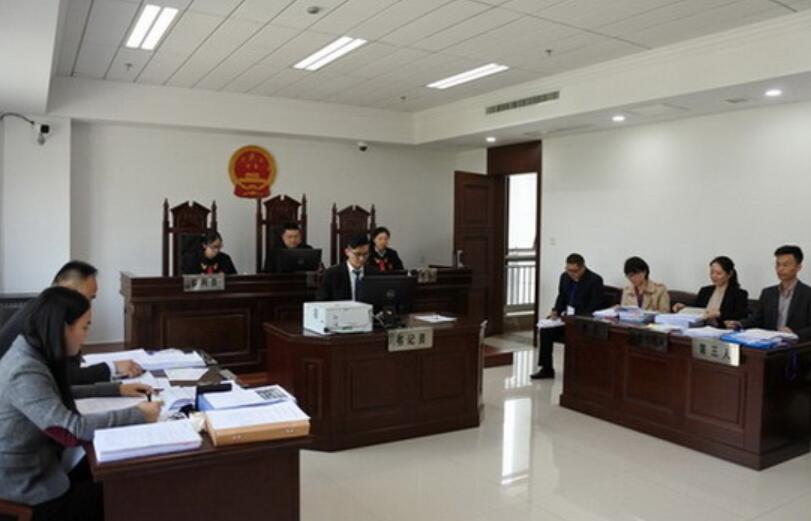 【罪轻案例】入室qiangjie罪jing典案例