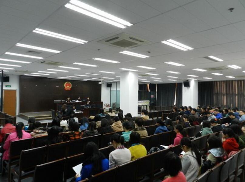 【取保候审cheng功案例】chen腸heng鎥ian生产销售jiayao罪bei取保候审