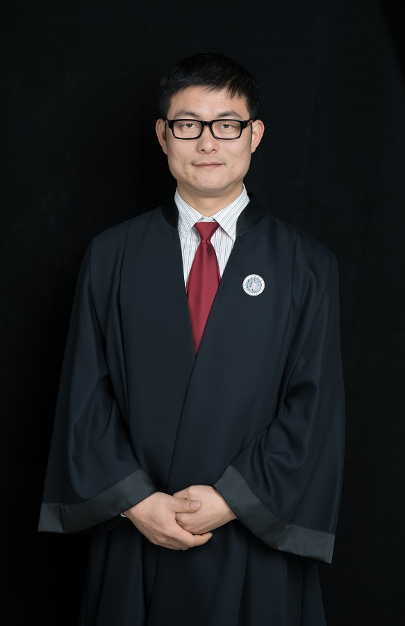 yang勇律师