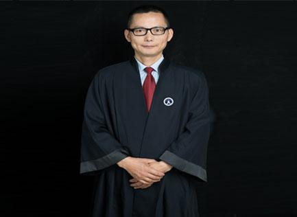 邱加ming律师