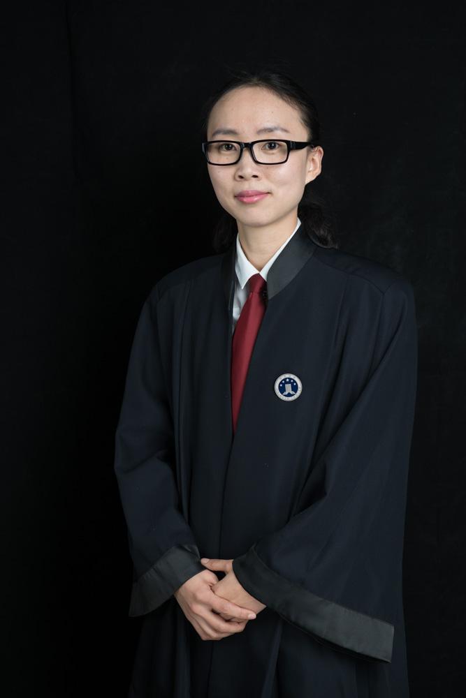 潘俊mei