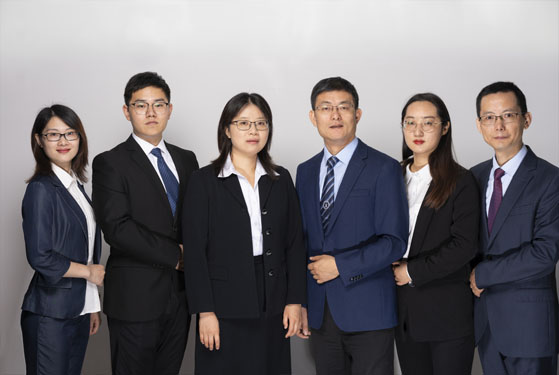 江苏2019wan博体育律师shi务所huan境照片